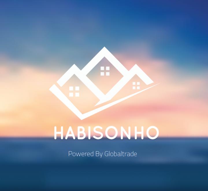 Habisonho – Imobiliária