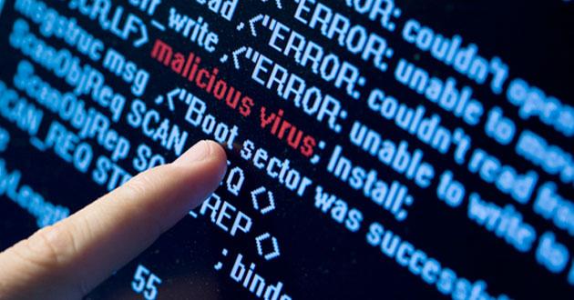 Ransomware – O que é, o que faz.