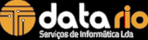 Data Rio Serviços de Informática Lda