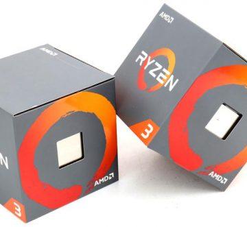 AMD Ryzen sem duvida uma excelente aposta