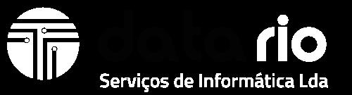 Data Rio